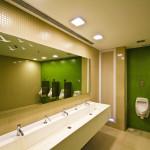 ANK_1164a_public toilet