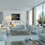 Living-room-view_2
