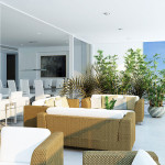Living-room-view_2_2
