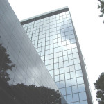 Panchshil-office-tower_NP02