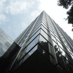 Panchshil-office-tower_NP03