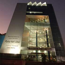 RHC-cancer-center