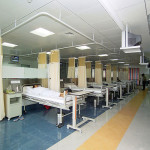 RUBY-HALL-CANCER-CENTER-DAY-CARE-WARD