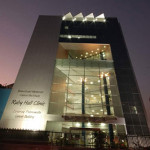 RUBY-HALL-CANCER-CENTER-EVENING-EXTERIOR-VIEW