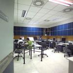 RUBY-HALL-CANCER-CENTER-Treatment-Planning-Room