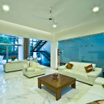 VB22_view-of-family-room-and-living-room