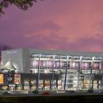 clover-mall