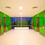 lobby-3