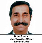 Bomr-Bhote-170x171
